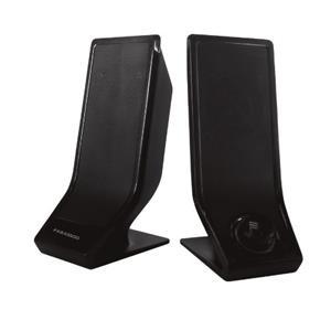 Farassoo FMS-2044 Speaker
